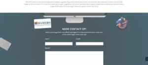 hamersbmv-contact